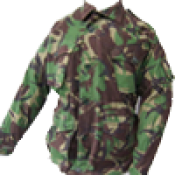 Military Clothing (14)