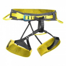 SALEWA Rock Pure climbing harness