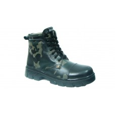 Army Boots MB68