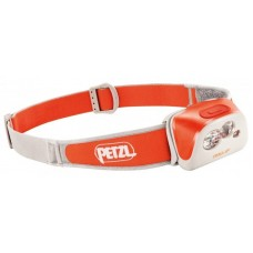 Petzl Headlamp Tikka XP