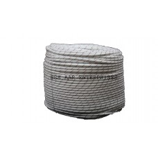 Rope 6MM