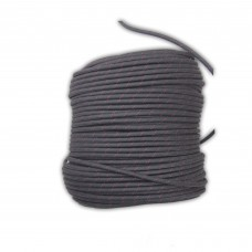6MM Floating Rope