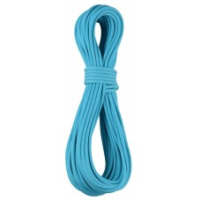 Edelrid Apus 7.9 climbing twin rope