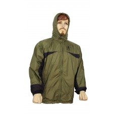 Windproof Olive Green