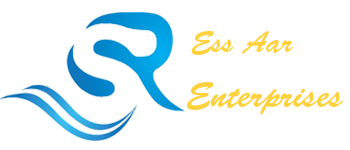 Ess Aar Enterprises