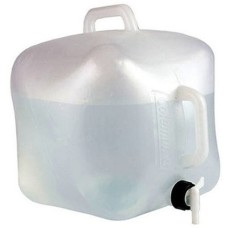 Water Carrier 5 Gallon