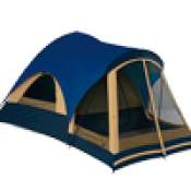 CAMPING  TENTS (18)